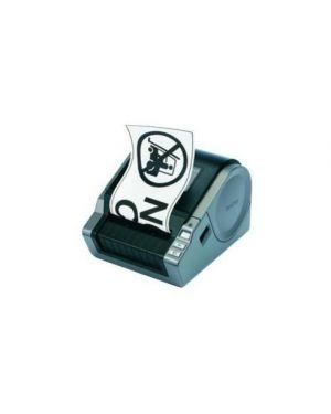 Etichettatrice a stampante professionale ql 1050 QL-1050_BRO-QL1050