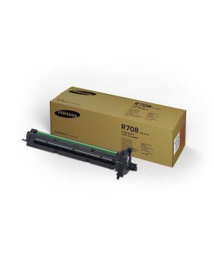Mlt-r708 - see drum HP Inc SS836A 191628542710 SS836A