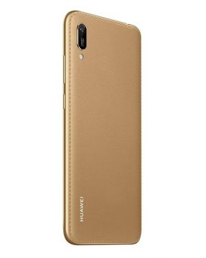 Y6 2019 amber brown dual sim Huawei 51093MGJ 6901443282241 51093MGJ