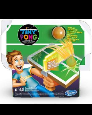 Tiny pong Hasbro E3112EU4 5010993578276 E3112EU4 by No