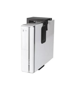 Portacase metallo sottoscrivania Nilox NX120700101 7611990186587 NX120700101