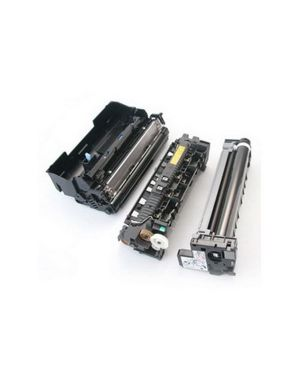 Mk b mk8305b x taskalfa 3050 - 3550 Kyocera 1702LK0UN1 632983020869 1702LK0UN1