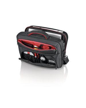 Prestige case 15 Fujitsu S26391-F1194-L60 4057185500609 S26391-F1194-L60
