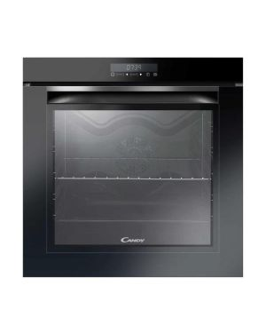 Candy forno incas fcxm625nx Candy 33701634 8016361913257 33701634