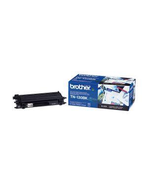Toner nero hl-4040cn capacita' standard TN-130BK 4977766648097 TN-130BK_BROTN130BK