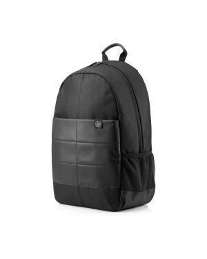 Hp 15.6 classic backpack HP Inc 1FK05AA#ABB 190781262923 1FK05AA#ABB-1