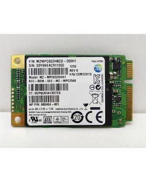 Msata 32gb Innovaphone 03-00010-009  03-00010-009