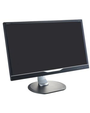 28  led 3840 x 2160 16:9 1ms dvi-d Philips 288P6LJEB/00 8712581716752 288P6LJEB/00