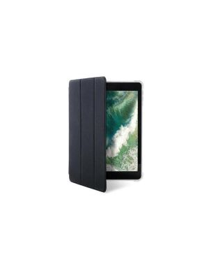 Custodia tablet guscio 9 7 Tucano IPD9GU-BK 8020252087118 IPD9GU-BK