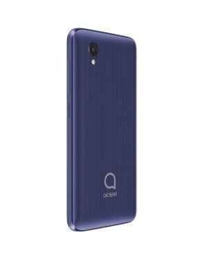 Alcatel 1 2019 4.99 4g bluish blk Alcatel 5033D-2JALWEA 4894461794105 5033D-2JALWEA