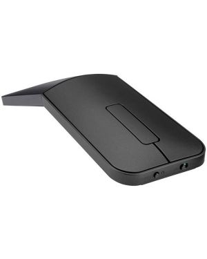 Hp elite presenter mouse HP Inc 3YF38AA 192545305143 3YF38AA