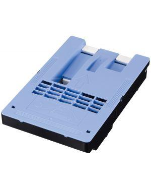 Kit di manutenzione canon mc-10 1320B014 13803109795 1320B014_CAN1320B014 by Canon