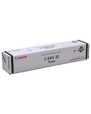 Toner nero c-exv32 ir2535 ir2545 2786B002AA 4960999655574 2786B002AA_CAN2786B002AA