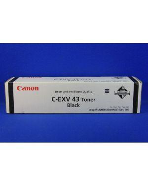 Toner c-exv 43 ir400i - 500i 2788B002AA 4960999923505 2788B002AA_CAN2788B002