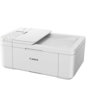 Pixma tr4551 white Canon 2984C029 4549292118971 2984C029