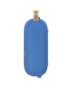 Sp hang around ip67 blue Jam HX-P505BL 31262087355 HX-P505BL