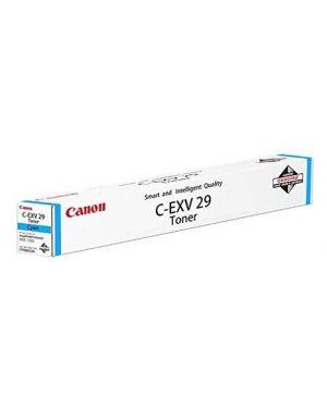 Toner c-exv29 cyan Canon 2794B002 4960999644066 2794B002