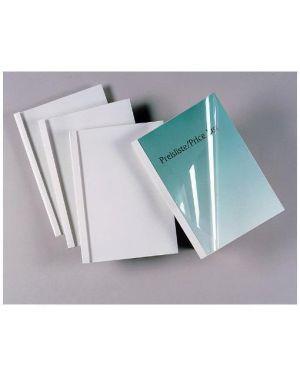 cartelline termiche a4 8mm GBC IB370052 13465370052 IB370052