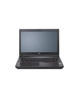 Celsius h780 core i7 Fujitsu VFY:H7800M272SIT 4059595660430 VFY:H7800M272SIT