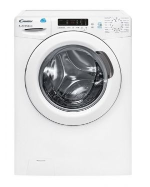 Candy lavatrice cs 1282d3 Candy 31007175 8016361923010 31007175