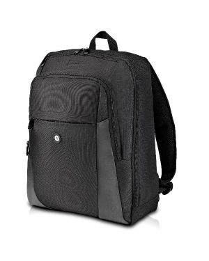 Hp essential backpack HP Inc H1D24AA 886112542061 H1D24AA