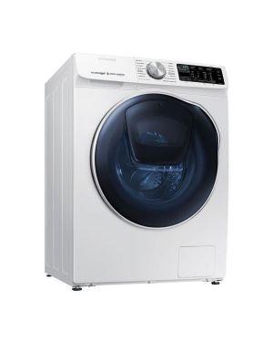 Lavasc wd10n645r2w - et a 10kg 1400gi Samsung WD10N645R2W/ET 8801643678784 WD10N645R2W/ET