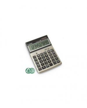 Calcolatrice da tavolo hs-1200 tcg 2500B004_CANHS1200TCG