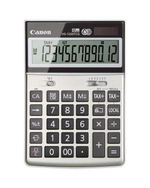 Calculator hs 1200tcg 2500B004_CANHS1200TCG
