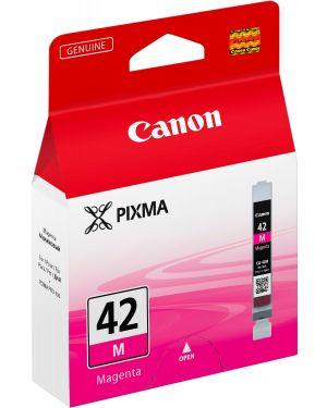 Cartuccia magenta cli-42bk pixma pro 100 6386B001 4960999901763 6386B001_CANINKCLI42M