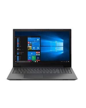 Notebook lenovo v130-15ikn Scuola Kit 81HNS02U00  81HNS02U00