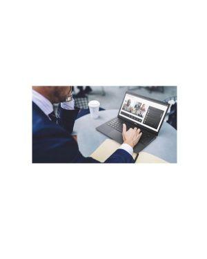 Vostro 5391 Dell Technologies DWX9G 5397184385746 DWX9G