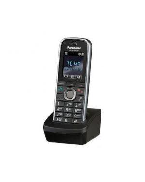 Telefono portatile cordless dect Panasonic KX-TCA285CE 5025232732296 KX-TCA285CE