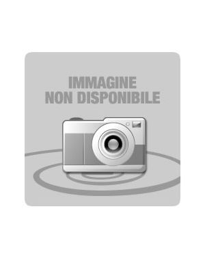 Serb.nero pfi-303bk ipf810 (330ml Canon 2958B001AA 4960999579900 2958B001AA_CANINKPF303BK by Esselte