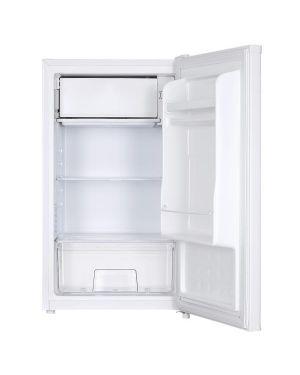 Haier frigo tavolo httf-406w Haier BS09UNM00  BS09UNM00-1