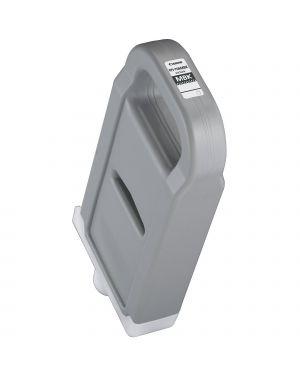 Refill nero matte pfi-706mbk- pfi-704mbk ipf 8300 - 8400 - 8300s - 9400 - 9400s 6680B001 4960999910697 6680B001_CANINKPF706MBK