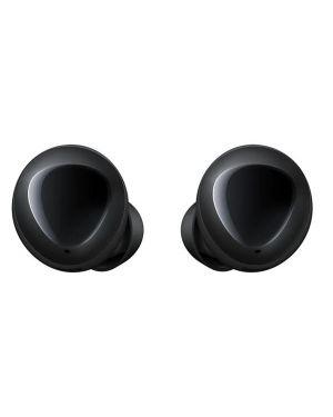Galaxy buds black Samsung SM-R170NZKAITV 8801643664992 SM-R170NZKAITV