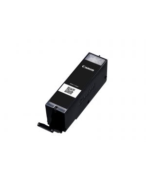 Serbatoio inchiostro nero pgi-555 pgbk 8049B001 4960999965376 8049B001_CANINKPGI555BK