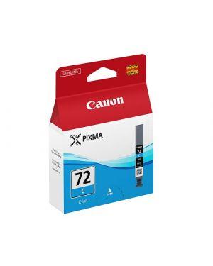 Serbatoio inch. ciano pgi-72 c 6404B001 4960999902104 6404B001_CANINKPGI72C