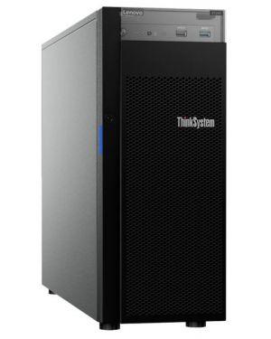 Thinksystem st250 server e-2124 16g Lenovo 7Y45A010EA 889488489275 7Y45A010EA