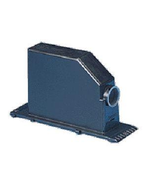 Toner comp.canon np6030 (500gr COCAN6030 8025133070081 COCAN6030_COCAN6030