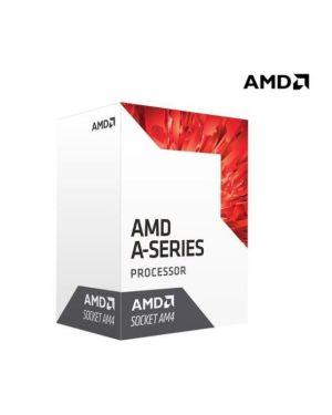Amd 6-series 3500mhz 2 core Amd AD9500AGABBOX 730143308625 AD9500AGABBOX-1