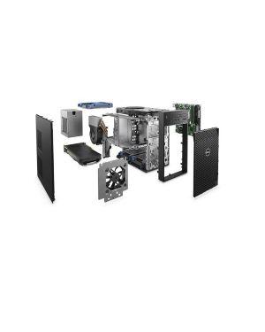 Precision 3630 mt Dell Technologies 457CK 5397184358849 457CK