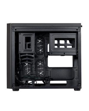 Cabinet 280x rgb tg blk Corsair CC-9011135-WW 843591065191 CC-9011135-WW