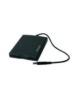 Usb floppy disk drive black Wenger 22767 4021801227676 22767