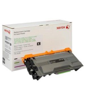 Toner xerox x brother tn3430 Xerox 006R03617 95205893144 006R03617