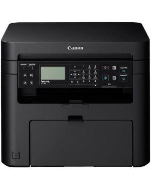 I-sensys mf237w Canon 1418C109 8714574645650 1418C109