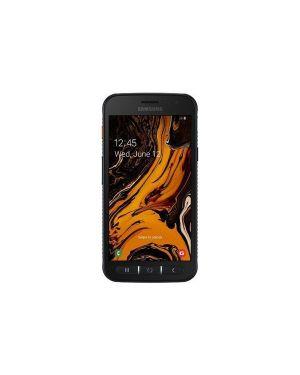 Galaxy xcover 4s ent edit Samsung SM-G398FZKDE29 8806090015076 SM-G398FZKDE29