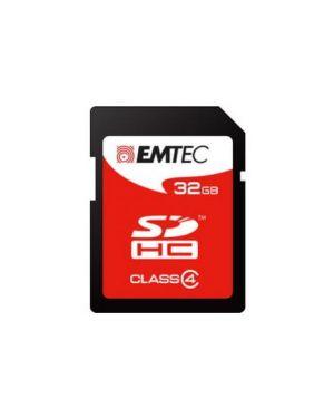Secur digital card sd 32gb class4 60x ECMSD32GHC4 3126170112491 ECMSD32GHC4_EMTSD32GHC4