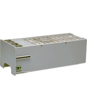 Tanica di manutenzione EPSON BSNS INKJET OPTIONS LFP (B8) C12C890191 10343853744 C12C890191_EPS-890191 by Epson