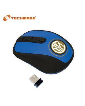 Mouse wireless laser inter       np Prodotti Bulk TM-MUSWN3-INT 8099990010900 TM-MUSWN3-INT